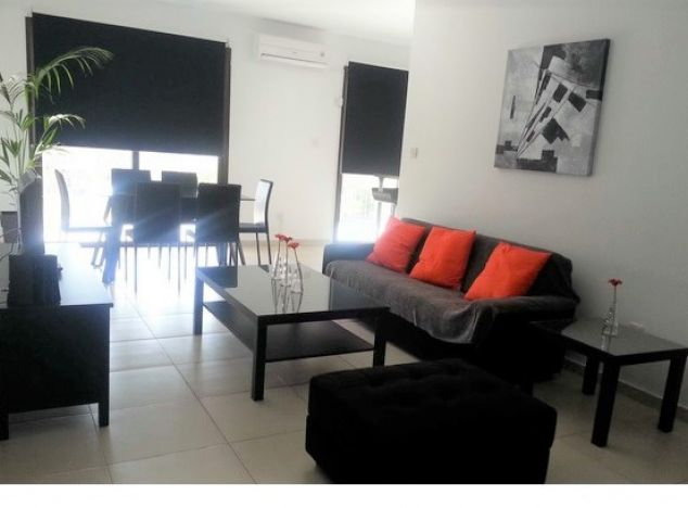 Sell Apartment 16102 in Nicosia