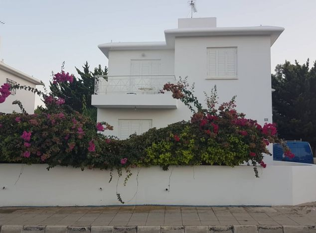 Villa 16109 on sell in Protaras