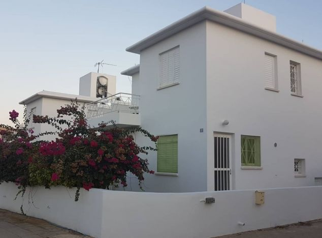 Buy Villa 16109 in Protaras