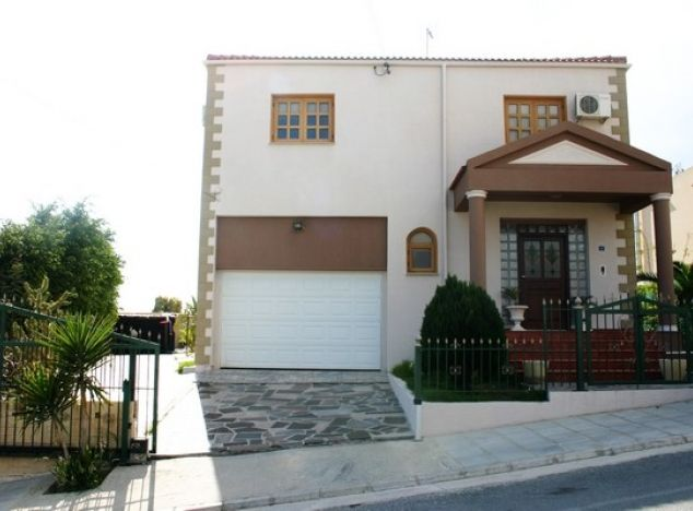 Buy Villa 16112 in Larnaca