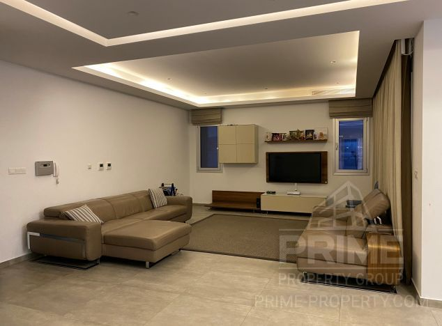 Apartment 16117 in Limassol