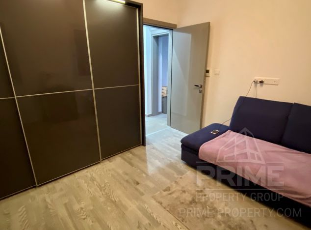 Apartment 16117 on sell in Limassol