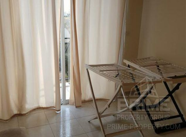 Buy Townhouse 16118 in Limassol