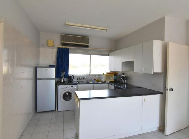 Buy Apartment 16128 in Limassol