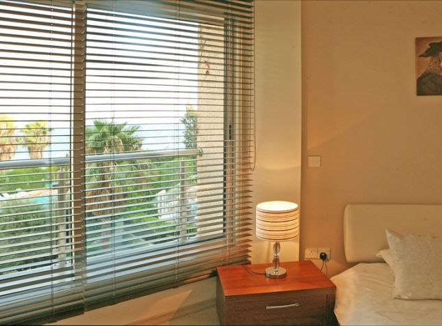 Buy Apartment 16134 in Limassol