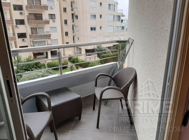 Apartment 16139 on sell in Limassol
