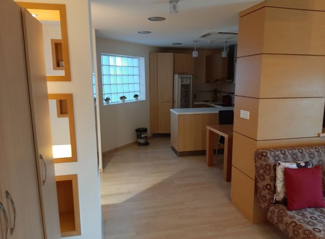 Buy Apartment 16140 in Limassol