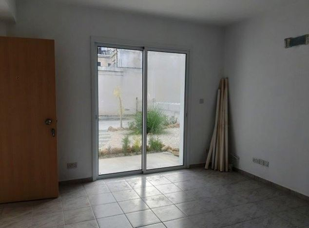 Buy Apartment 16148 in Paphos
