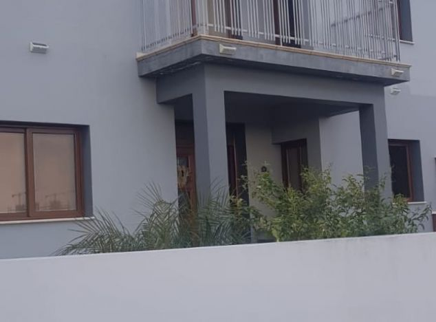 Buy Villa 16156 in Larnaca