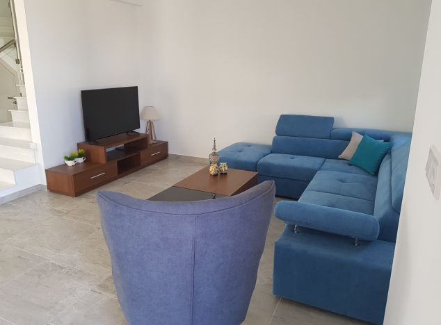 Sell Villa 16158 in Larnaca