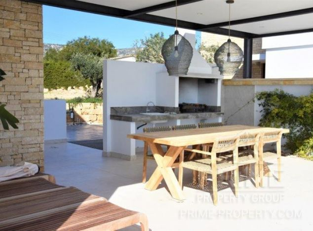 Buy Villa 16159 in Paphos