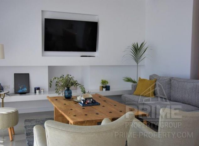 Sell Villa 16159 in Paphos