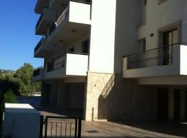 Cyprus property, Apartment for sale ID:1616