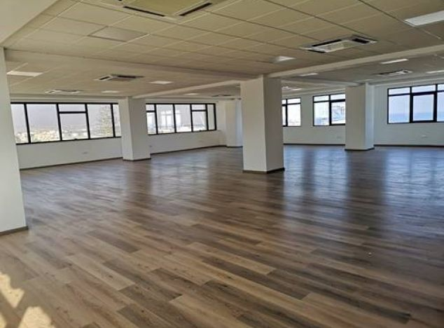 Office 16169 on sell in Larnaca