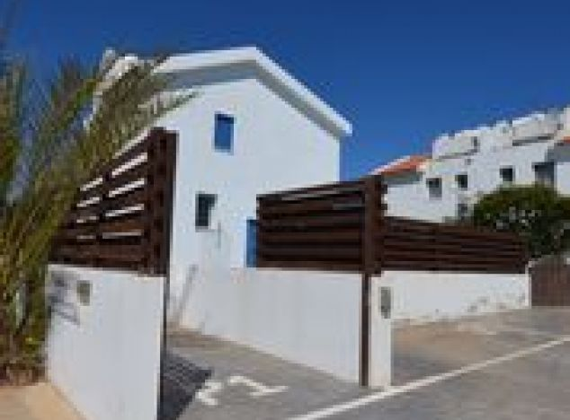 Buy Villa 16199 in Protaras
