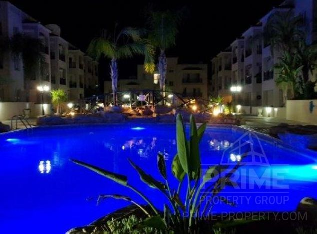 Sell Apartment 16209 in Paphos