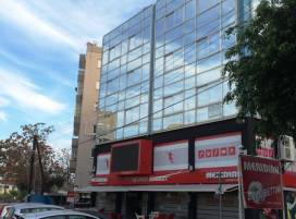 Cyprus property, Office for sale ID:1621