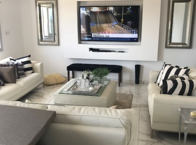 Buy Penthouse 16224 in Limassol