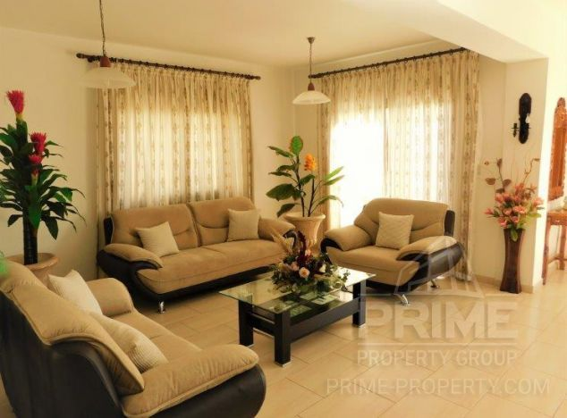 Sell Villa 16225 in Paphos