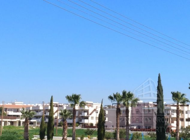 Buy Apartment 16226 in Larnaca