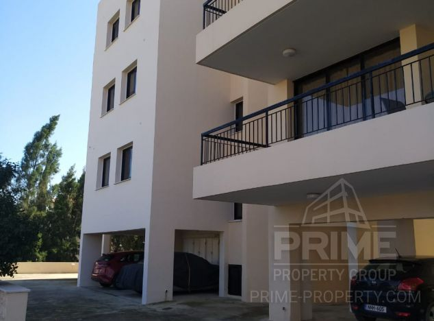 Sell Apartment 16226 in Larnaca