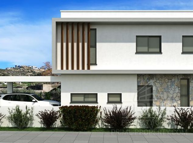 Buy Villa 16228 in Limassol