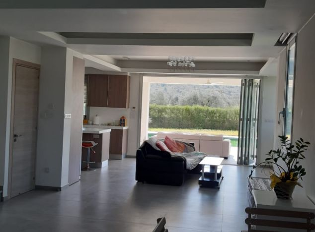 Buy Villa 16241 in Nicosia
