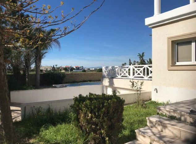 Buy Villa 16262 in Larnaca