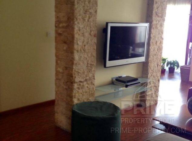 Apartment 16277 on sell in Limassol