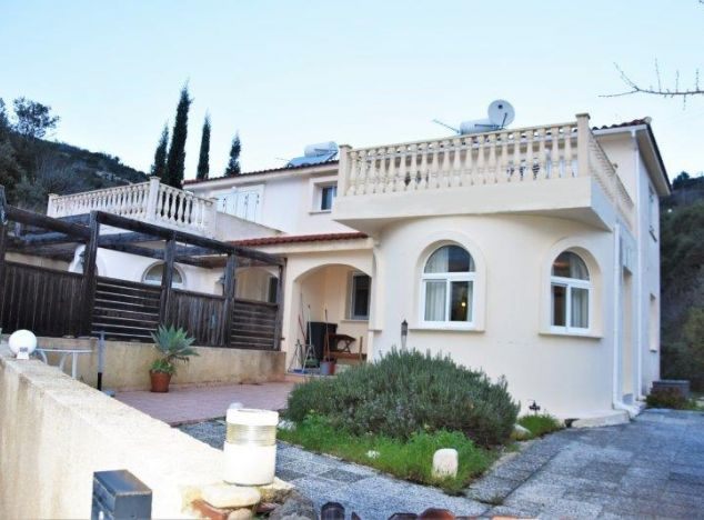 Sell Villa 16278 in Paphos