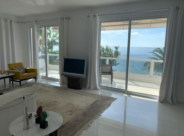 Apartment 16283 on sell in Limassol