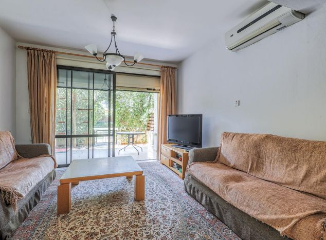 Townhouse 16284 on sell in Limassol