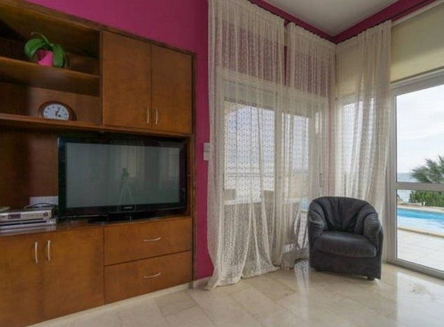 Sell Villa 16294 in Paphos