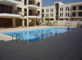 Cyprus property, Apartment for sale ID:1631