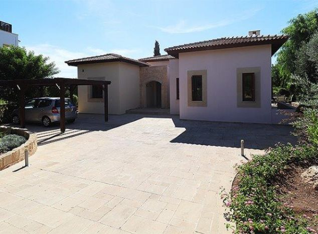 Sell Villa 16313 in Paphos