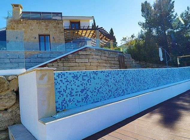 Villa 16324 on sell in Paphos