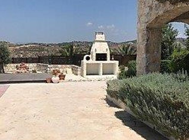 Sell Villa 16327 in Paphos