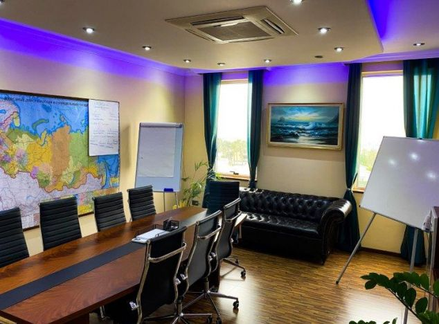 Buy Office 16329 in Paphos