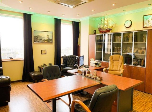 Sell Office 16329 in Paphos