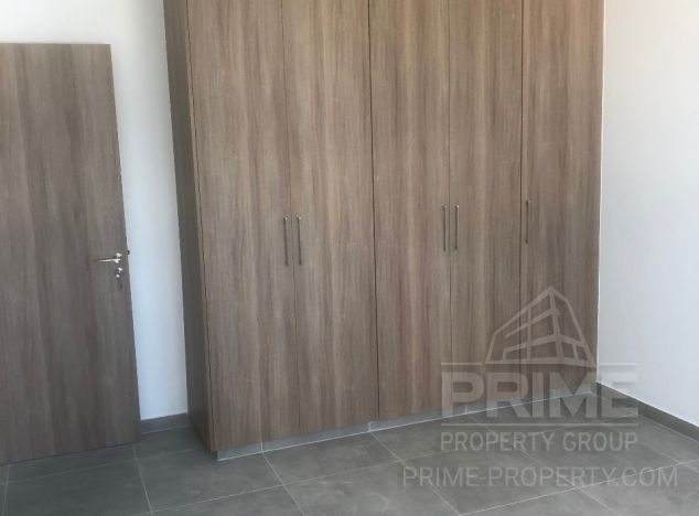 Sell Townhouse 16339 in Larnaca