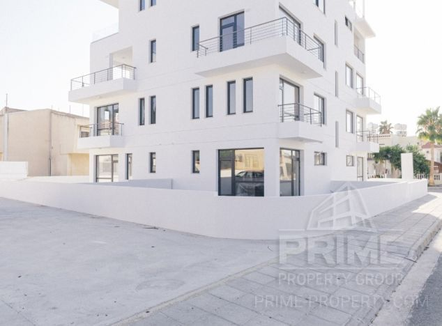 Townhouse 16339 on sell in Larnaca