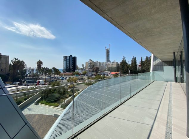 Buy Office 16348 in Limassol