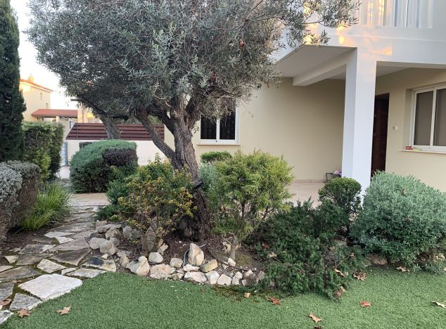 Buy Villa 16361 in Larnaca