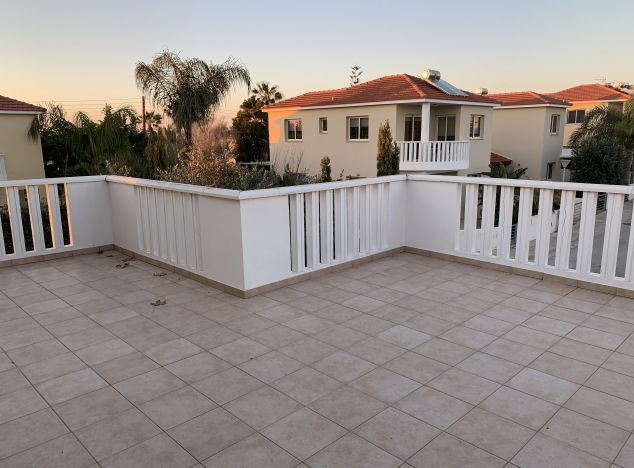 Sell Villa 16361 in Larnaca