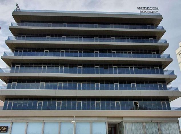 Buy Office 16362 in Limassol