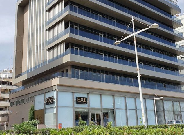Buy Office 16363 in Limassol