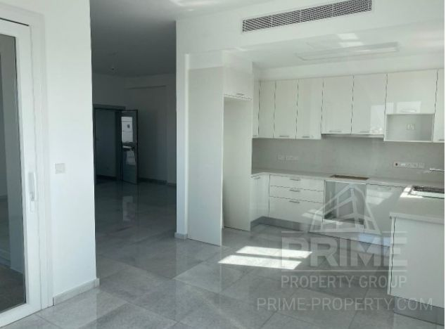 Building 16364 on sell in Limassol
