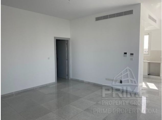 Buy Building 16364 in Limassol