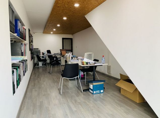 Buy Office 16377 in Limassol