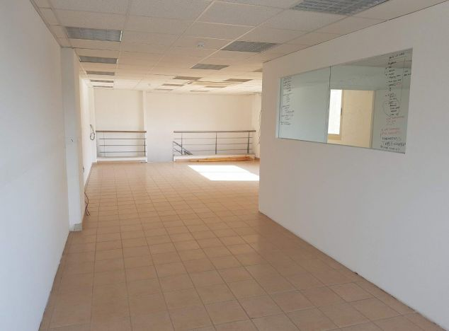 Shop 16379 on sell in Limassol